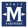 Merit Partners